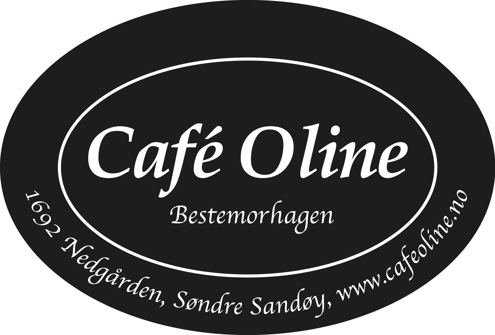Café Oline